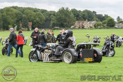 chopper-club-bedfordshire-351