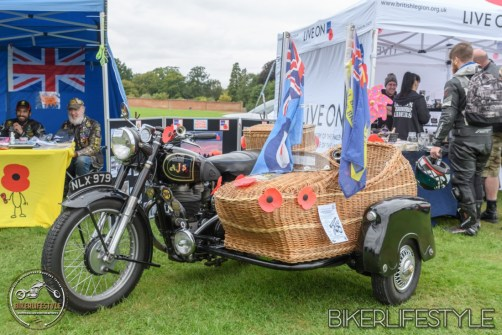 chopper-club-bedfordshire-353