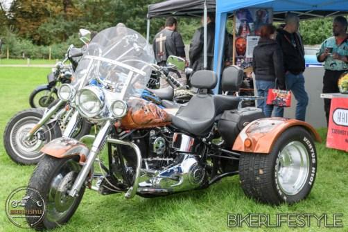 chopper-club-bedfordshire-355