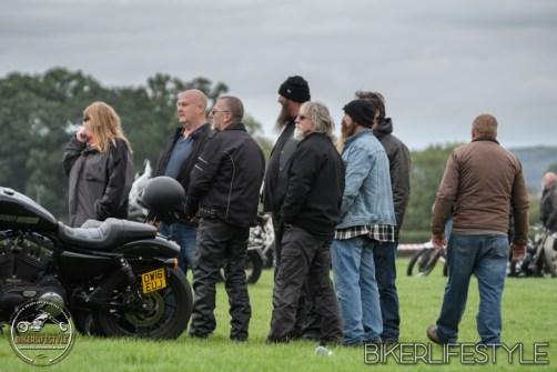 chopper-club-bedfordshire-367