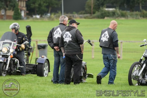 chopper-club-bedfordshire-370