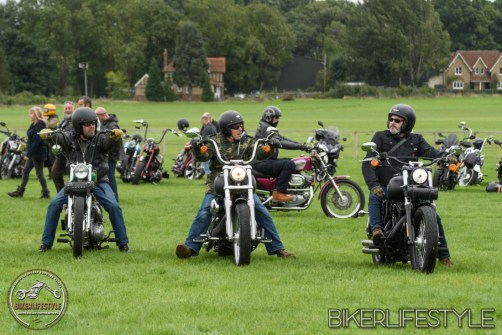 chopper-club-bedfordshire-374