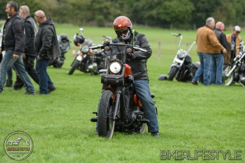 chopper-club-bedfordshire-375
