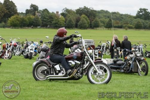 chopper-club-bedfordshire-376