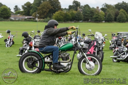 chopper-club-bedfordshire-379
