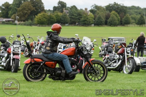 chopper-club-bedfordshire-380