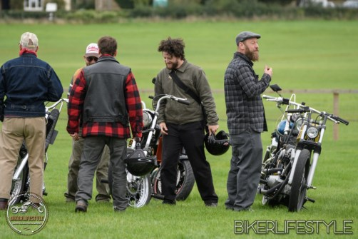 chopper-club-bedfordshire-381
