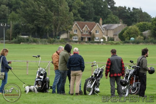 chopper-club-bedfordshire-382
