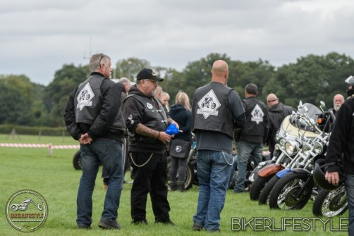 chopper-club-bedfordshire-385