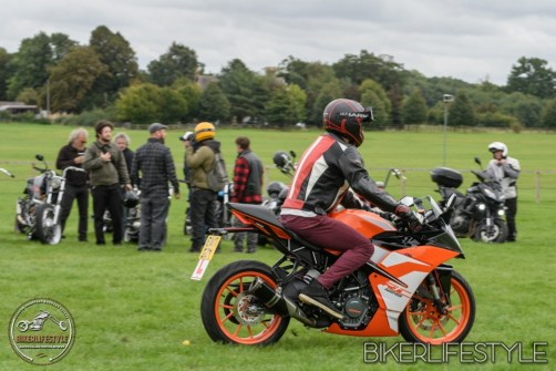chopper-club-bedfordshire-387