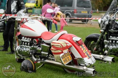 chopper-club-bedfordshire-395