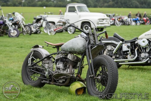 chopper-club-bedfordshire-402