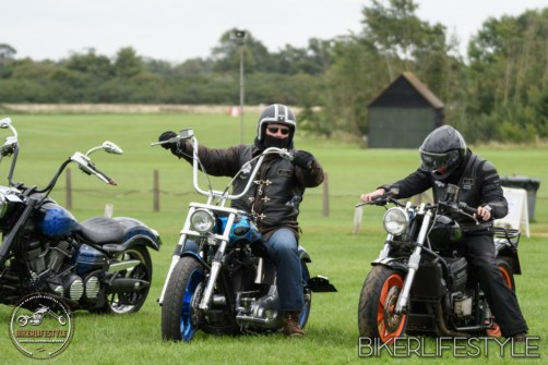 chopper-club-bedfordshire-403
