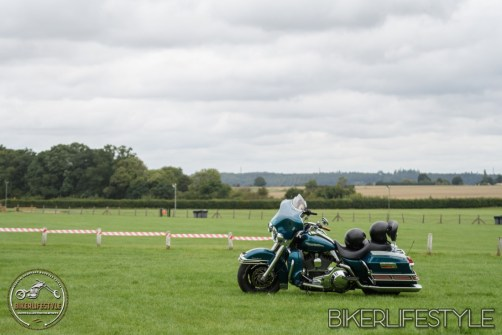 chopper-club-bedfordshire-407