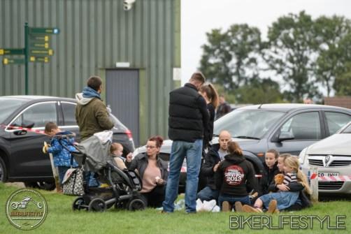 chopper-club-bedfordshire-408