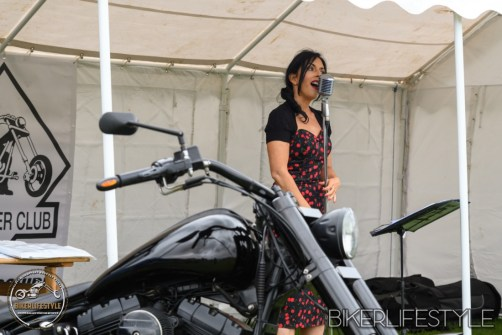 chopper-club-bedfordshire-417
