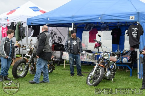 chopper-club-bedfordshire-427