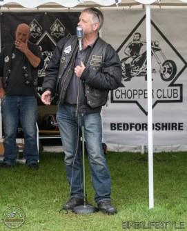 chopper-club-bedfordshire-428