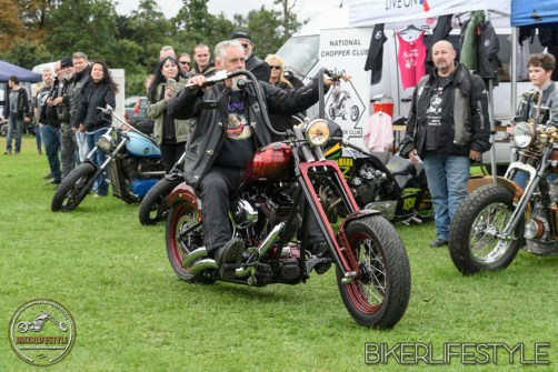 chopper-club-bedfordshire-429