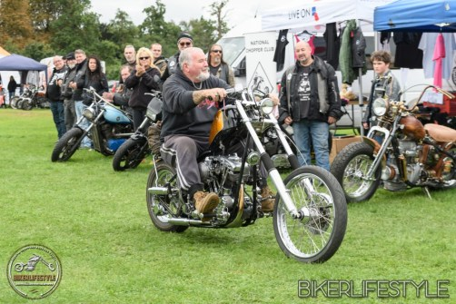 chopper-club-bedfordshire-433