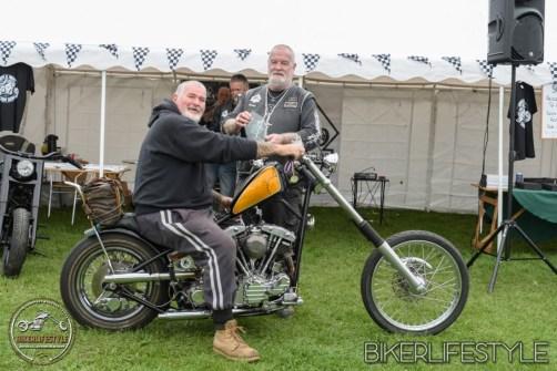chopper-club-bedfordshire-434