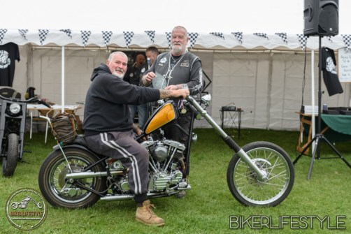 chopper-club-bedfordshire-435