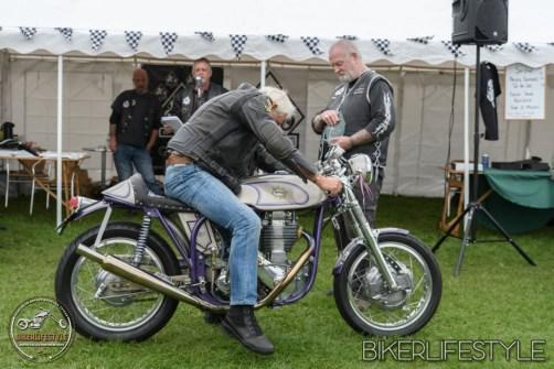 chopper-club-bedfordshire-446