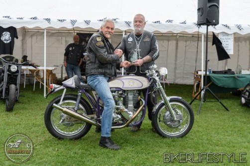 chopper-club-bedfordshire-448