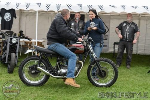 chopper-club-bedfordshire-456