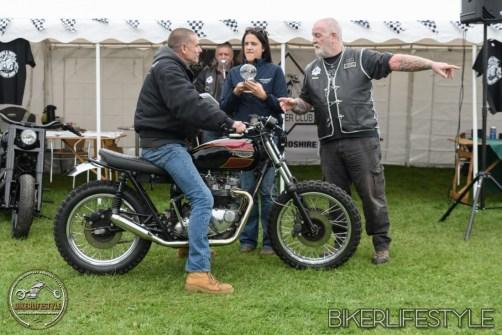 chopper-club-bedfordshire-458