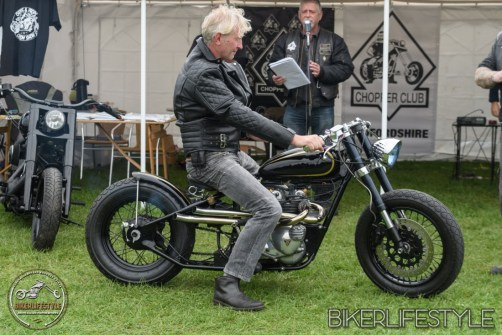 chopper-club-bedfordshire-460