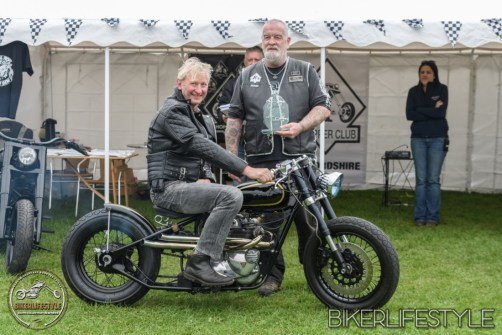 chopper-club-bedfordshire-464