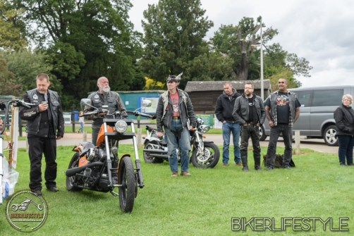 chopper-club-bedfordshire-465