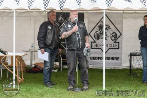 chopper-club-bedfordshire-467