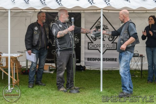 chopper-club-bedfordshire-469