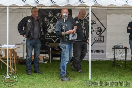 chopper-club-bedfordshire-471