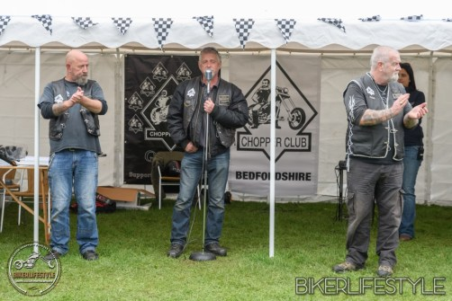 chopper-club-bedfordshire-472