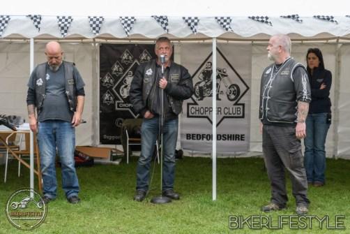 chopper-club-bedfordshire-473