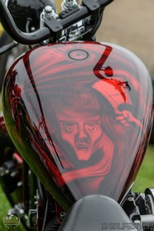 chopper-club-bedfordshire-474