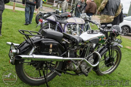 chopper-club-bedfordshire-479