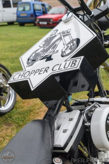 chopper-club-mercia020