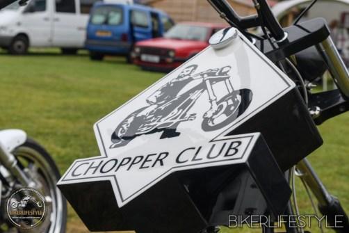 chopper-club-mercia021