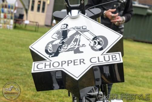 chopper-club-mercia024
