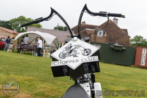 chopper-club-mercia029