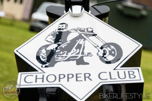 chopper-club-mercia030