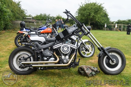 chopper-club-mercia032