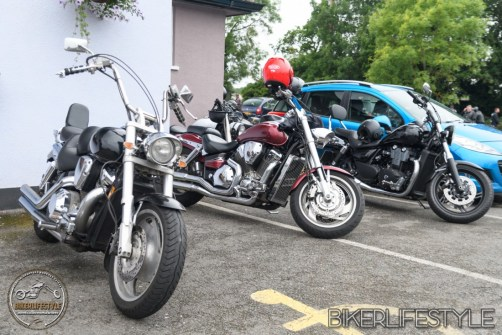 chopper-club-mercia070