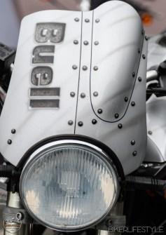 chopper-club-mercia102