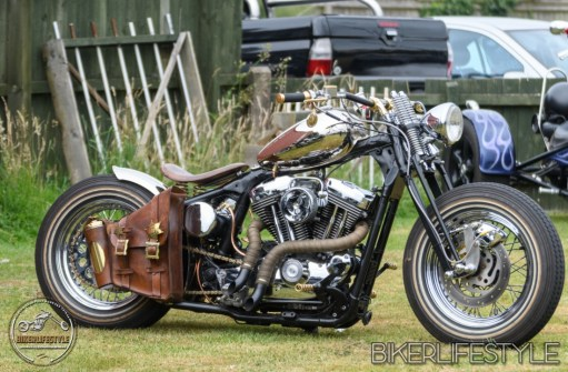 chopper-club-mercia108