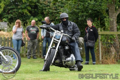 chopper-club-mercia125